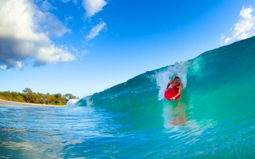 boogie-boarding-hawaii
