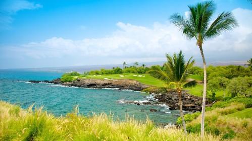 Mauna-Kea-Hawaiis-Big-Island-37609