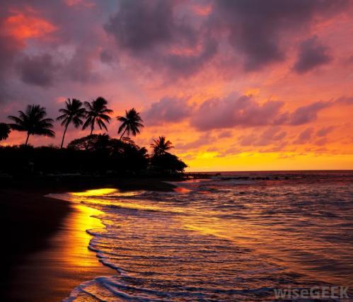 twilight-scene-from-hawaii