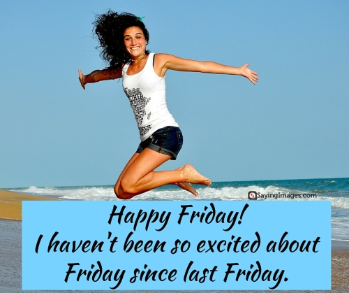 its-friday-quotes