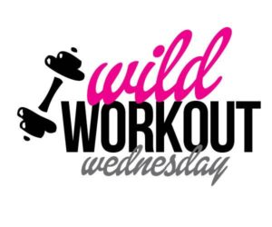 wildworkout-300x250
